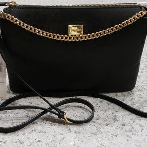 New Calvin Klein Bag